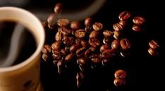 Кава зі Львова